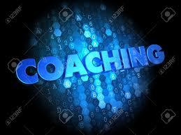 Coaching: il proprio percorso di sviluppo individuale  per la vita e per il lavoro…