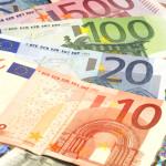 1000-euro-pensione-150x150