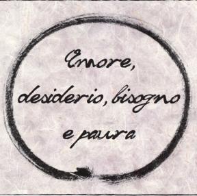 Amore-desiderio-bisogno-e-paura_article_body