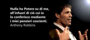 Anthony-Robbins-Sul-Potere-dei-pensieri_1