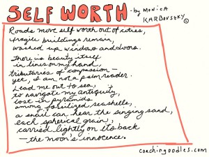 CoachingOOdles-Poems-Self-Worth