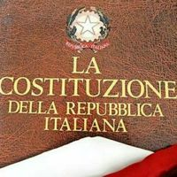 Referendum Costituzione, riformare col rischio  di distruggere: a chi conviene?