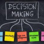 Decision-Making-Strategies-590x400-560x379