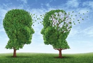 Green-Therapy-vivere-nel-verde-diminuisce-ansia-e-depressione