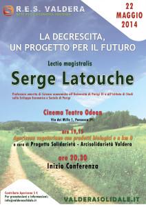 Latouche-22-05-14-Ponsacco