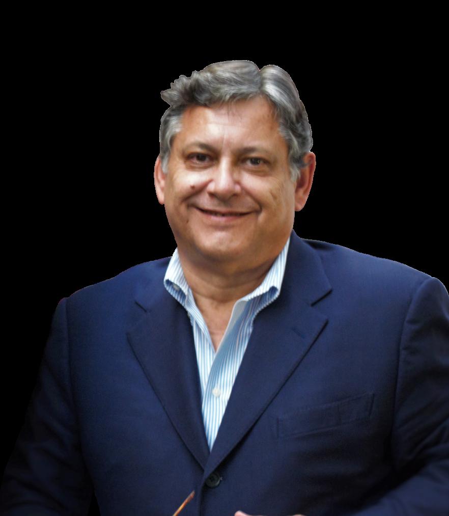 Maurizio Dal Santo Life Coach