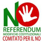 NO-REFERENDUM