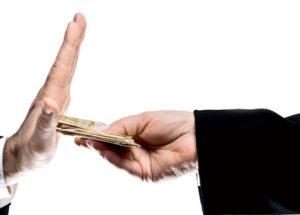 Non-e-solo-questione-di-soldi