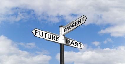 Bisogna pensare al futuro…