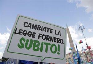 pensioni_cartello_forneror439_thumb400x275
