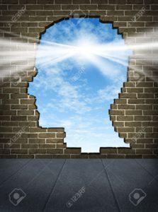 Potere-della-mente-e-libera