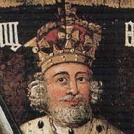 L'archetipo del Re…