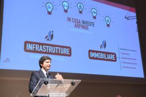Roma-presentazione-Arpinge-settembre-2014