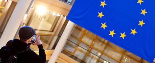 L'anno dell'Europa: cosa pensano gli italiani…
