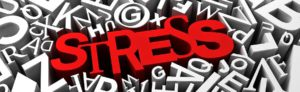 stress_5045804-lunga