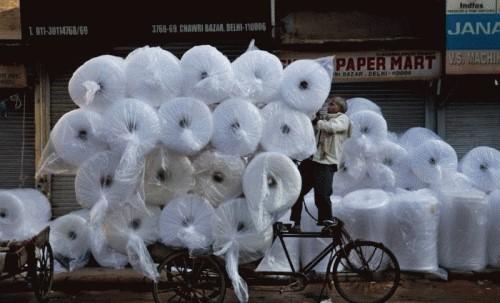 Trasporti-speciali-in-India (2)