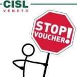 venezia-l-inps-con-veneto-lavoro-fa-luce-sui-voucher