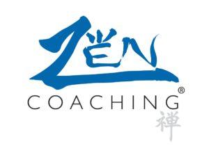 Zen coaching