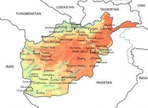 Geopolitica: sconfortante l'impreparazione e l'irrilevanza dei nostri partiti sulla crisi dell' Afghanistan…