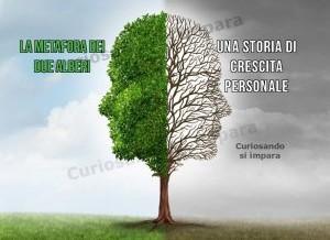 Life: crescita personale…