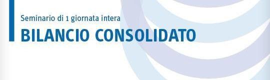 bilancio-consolidato (2)