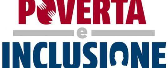 ITALIA: Povertà & Inclusione