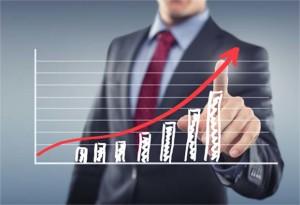 business-intelligente-Florian-Cortese-strategie-per-vincere-strategiedellamente1-300x205