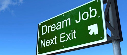 La voglia di cambiare lavoro, il sogno svanito degli italiani…