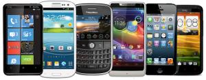 cellulari-smartphone