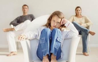 Dialogo genitori figli: utopia o esperienza vivibile?