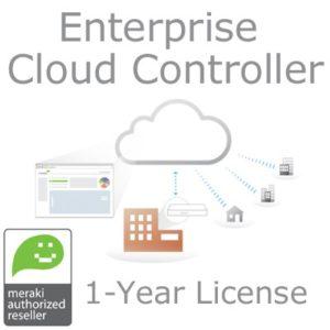 cloud-controller-lic-ent-1yr_1