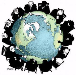club mondiale