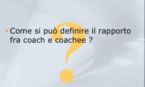 coaching-5-728