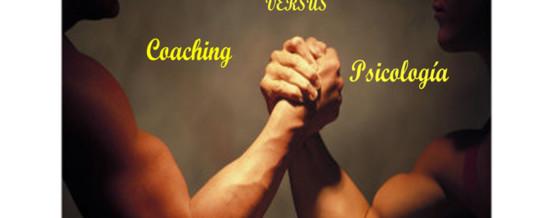Psicologo versus Coach: Quali le Specificità?