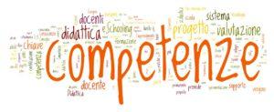 competenze3