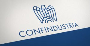 confindustria-621x320