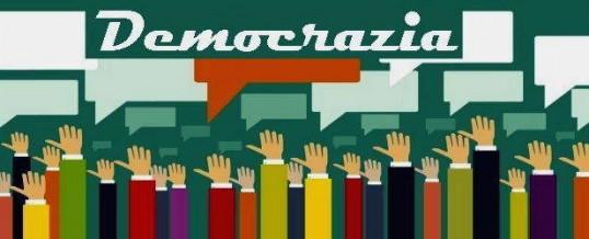 Democrazia: cosa pensare del panorama politico italiano?