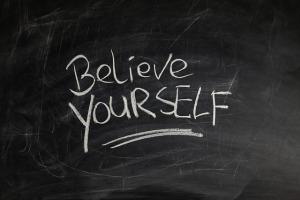 credi-in-te-stesso
