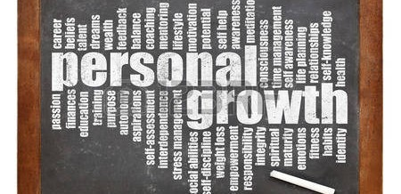 Crescita personale: ecco di cosa si tratta davvero…