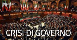 Governo: due minoranze e nessuna maggioranza…