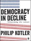 declino-democratico