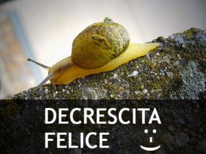 decrescita-felice