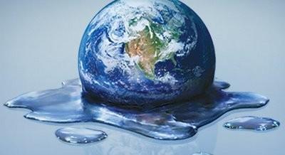 Il mondo va a rotoli: ma…