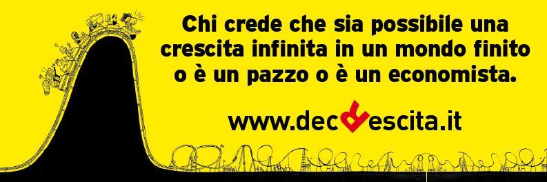 decrescita-it3