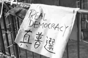 democrazia_cina-1