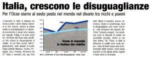 disuguaglianze_poveri-ricchi_24-roma_21-10-081