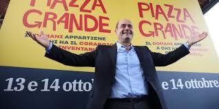 PD: Minniti candidato al congresso?  Un'Idea di Renzi per gettare ancor più il Pd nel caos…