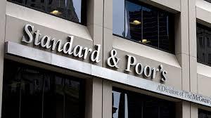Governo: C'è poco da esultare: il giudizio di Standard & Poor's è un invito ai capitali a scappare dall'Italia…