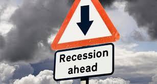 Italia: siamo in recessione, se non invertiamo la rotta andrà sempre peggio…