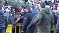 """Italiani: Salvini è un """"mostro""""? Di Maio e Di Battista sono due coxxxxni? La verità è che noi italiani siamo peggio di loro…"""
